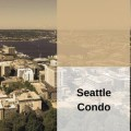 February 2018 Seattle Condo Market Update