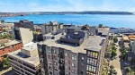 Spotlight: Avenue One Penthouse, 2-BR