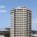 Seattle Condo Market August 2018