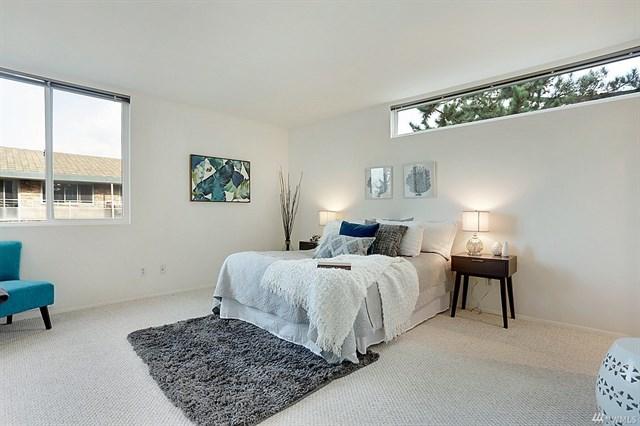2328 Fairview bedroom