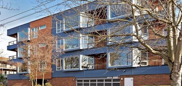 Spotlight Listing: 2328 Fairview Ave Condo, 2-bedrooms