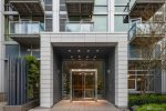 Spotlight Listing: Belltown 2-bedroom at Gallery