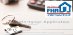 FHA Revised Condo Guidelines – October 2019