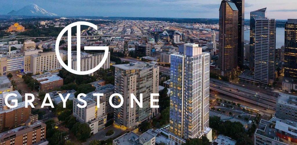 Graystone Condo Seattle