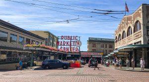 Seattle Waterfront LID