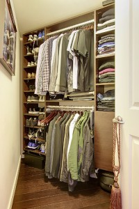 California_closets