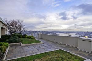 Roof_top_terrace