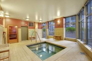Spa_and_sauna