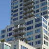 April 2015 Seattle Condo Market Update