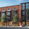 Isola Breaks Ground on Hendon Condos in Phinney