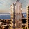 Insignia Begins Closing Phase 1 South Tower