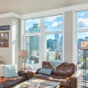 Spotlight: Avenue One Penthouse – 2721 1st Ave #PH08