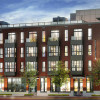 Hyde Condos Are Now Pre-selling
