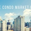 June 2017 Seattle Condo Update