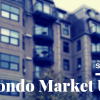 September 2018 Seattle Condo Market Update