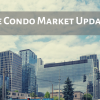 Seattle Condo Market Report - June 2019